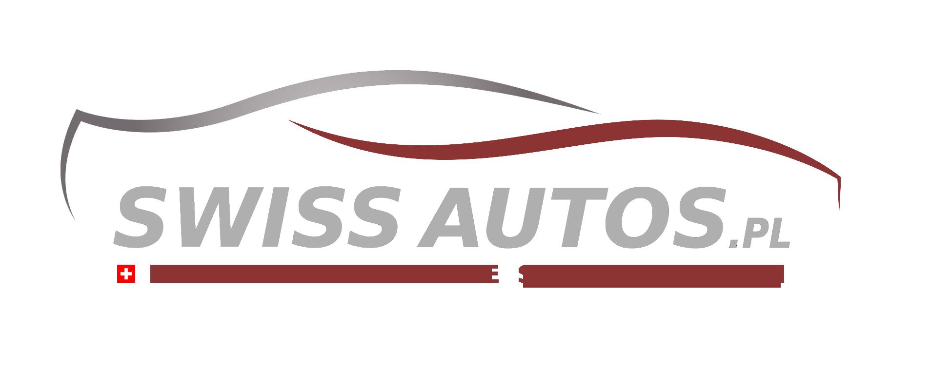 Samochody ze Szwajcarii, ogłoszenia motoryzacyjne Szwajcaria, Licytacje
